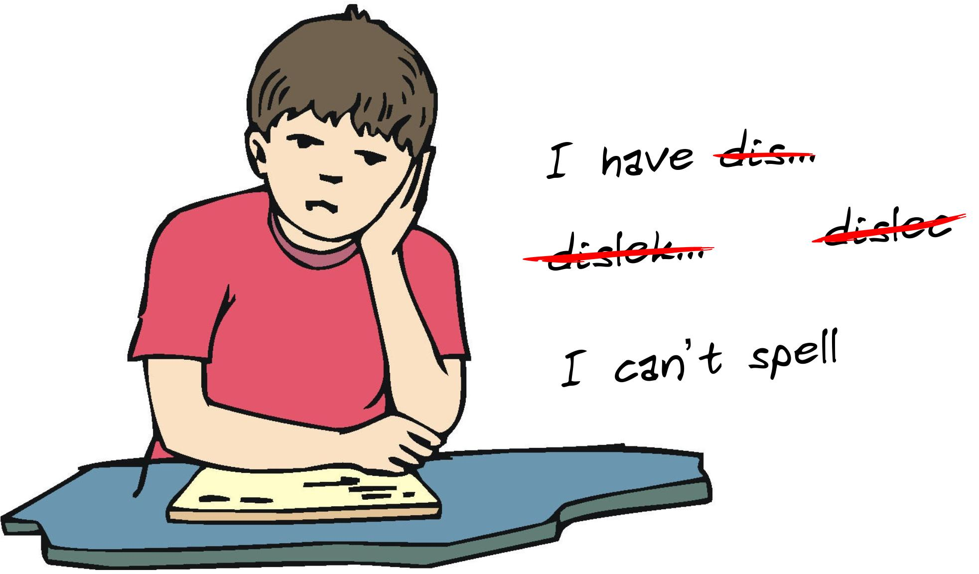 Worksheet Dyslexic Kids special care for adhd and dyslexic children the intuition blog image