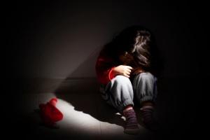 Child abuse 2