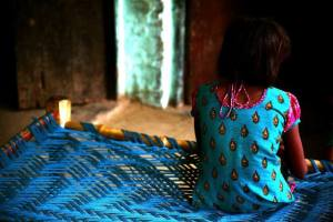 child-sex-abuse-in-india