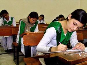 Female-Education-in-Pakistan