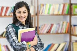 Importance-of-female-education