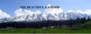 Kashmir13