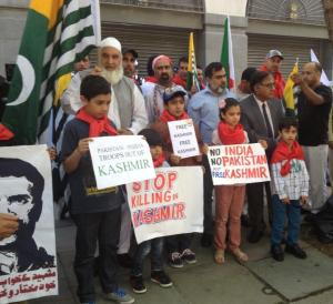 London-JKNIA-Protest-against-Human-Rights-Violations-in-Jammu-Kashmir