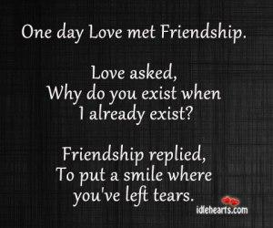 One-day-Love-met-Friendship