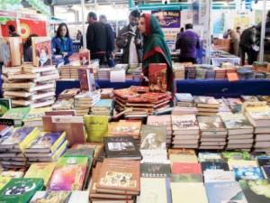 833783-books-1423163393-896-640x480