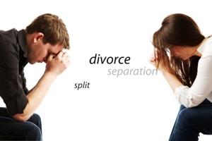 no-fault-divorce-georgia
