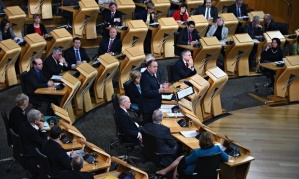 Scottish-parliament-at-Ho-012