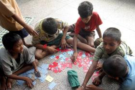 street_children_hp
