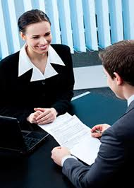 Career Counseler