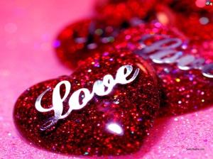 love-357a
