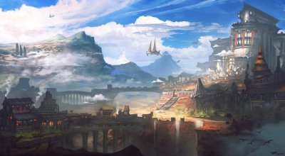 sky_kingdom_by_whatzitoya-d6mnd7n
