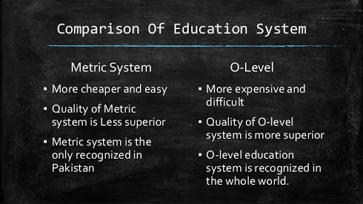 essay examination system pakistan We will write a custom essay sample on examination system need to change the system the standard of education is declining in pakistan in the examination.